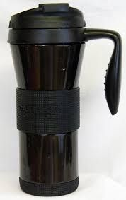 Image result for my starbucks coffee thermos #coffeethermos