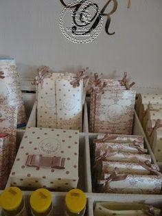 Arquivo para kit toalete personalizado para casamentos - Página 5 de 26 - Tudo em Caixas