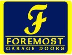 KungPhoo - Garage Door Repair and Installation