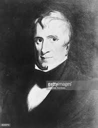 William Henry Harrison (February 1773 – April the US President of the United States an American military officer, and the last president born as a British subject. All Us Presidents, William Henry Harrison, Head Of Government, Presidential History, Executive Branch, Military Officer, War Of 1812, February 9, Head Of State