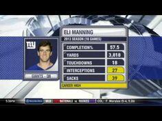 Ron Jaworski breaks down the top NFL quarterbacks – The Michael Kay Show. . http://www.champions-league.today/ron-jaworski-breaks-down-the-top-nfl-quarterbacks-the-michael-kay-show/.  #analyst #National Football League #nfl #quarterback #Ron Jaworski
