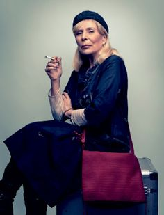 See Joni Mitchell pictures, photo shoots, and listen online to the latest music. Music Icon, My Music, Aging Gracefully, Celebs, Celebrities, Amazing Women, Rock And Roll, Beautiful People, Actors