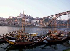 Exportados 315 milhões de euros de vinho do Porto em 2013