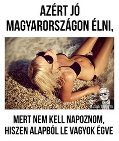 Illustrations And Posters, More Fun, Laughter, Haha, Funny Pictures, Jokes, Hungary, Meme, Fanny Pics