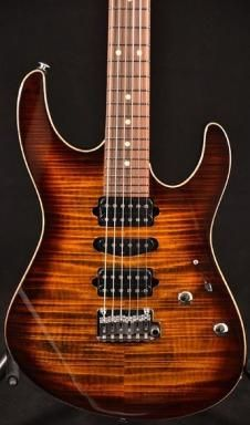 Listings similar to Suhr Modern Koa Fender Guitars, Cool Guitar, Bengal, Body Shapes, Weapons, Instruments, Tools, Modern, Weapons Guns