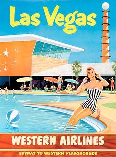 """""""Era il secondo volo in assoluto della Western Airlines da Londra a Las Vegas, e a bordo erano tutti euforici, avidi di piacere, vagamente celebrativi. Il gelo britannico si andava squagliando nel sapore pieno del bourbon, nell'accento ampio e sornione degli assistenti di volo, mentre scivolavamo sull'aria verso ovest in un crepuscolo che sembrava protrarsi all'infinito."""""""