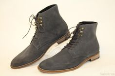 US $12.00 New with defects in Clothing, Shoes & Accessories, Men's Shoes, Boots