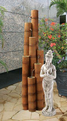 Design Toscano The Grande Dragon Sentinel Sculpture -- Find out more ...