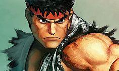 Street Fighter 5 : découvrez le tuto du jeu en vidéo