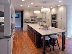 Kitchen-A61.jpg (800×600)