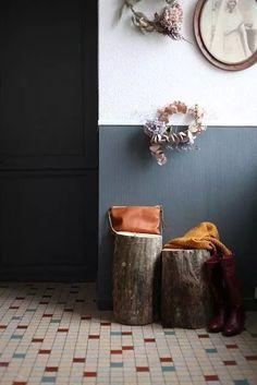 Carreau kitch - Le rétroblogpub | Cuisine années 60, Cuisine années 70 et Cuisine des années 50