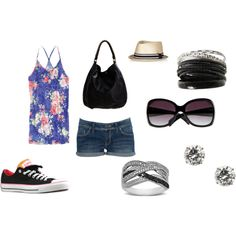created by chimmy24 on Polyvore