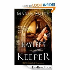 Amazon the bequest a bdsm romance lawyer to the doms ebook amazon kaylees keeper masters of the castle ebook maren smith fandeluxe Images