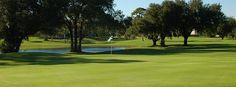 Grenelefe Golf & Tennis Resort - Haines City, Florida #CentralFL #golf #Polk