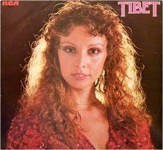 Tibet - Tibet (Vinyl, LP) at Discogs