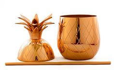 Handcrafted Limited Edition Copper Pineapple Moscow Mule ... https://www.amazon.com/dp/B01F9KKY6K/ref=cm_sw_r_pi_dp_x_RB54xbK76R5SY