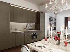 Gramercy_Starck_8_Condominium.jpg 411×304 ピクセル