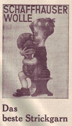 reklame schaffhauser wolle 1937 (2)