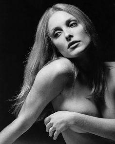 Sharon Tate, Terry O Neill, Jennifer Love Hewitt, Female Singers, Vintage Hollywood, Rare Photos, Vintage Beauty, Life Is Beautiful, Beautiful Ladies