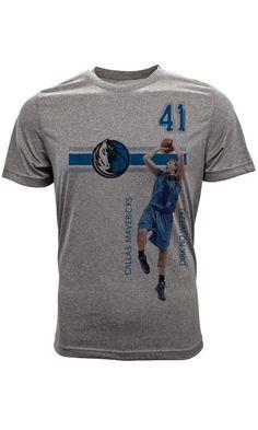 competitive price 08c52 8c9b0 11 Best Dallas Mavericks images   Dallas Mavericks, Nba players ...