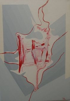 #enascenso #pintura by Maria Eugenia #castedo #DMAgallery 10000artistas.com/galeria/801-pintura-en-ascenso-pesos-0.00-maria-eugenia-castedo/   Más obras del artista: 10000artistas.com/obras-por-usuario/70-mariaeugeniacastedo/ Publica tu obra GRATIS! 10000artistas.com Seguinos en facebook: fb.me/10000artistas Twitter: twitter.com/10000artistas Google+: plus.google.com/+10000artistas Pinterest: pinterest.com/dmartistas/artists-that-inspire/ Instagram: instagram.com/1000