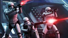 star-wars-le-reveil-de-la-force-3_5478414.jpg (Image JPEG, 1520 × 855 pixels) - Redimensionnée (92%)