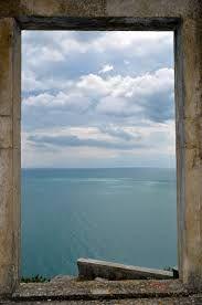 finestre sul mare - Cerca con Google