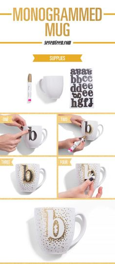 11 Best DIY Christmas Gifts For Friends - Homemade Gift Ideas for BFFs geschenke bff 11 Ridiculously Awesome DIY Gifts for Your BFFs Diy Christmas Gifts For Friends, Diy Holiday Gifts, Homemade Christmas, Diy Christmas Mugs, Diy Birthday Gifts For Friends, Homemade Gifts For Friends, Bff Birthday, Diy Gifts Homemade, Friend Gift Diy