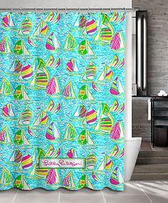 4c3b65ea2a52d 9 Best Shower Curtain images in 2017 | Bath ring, Bath shower ...