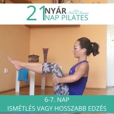 Pilates, Motivation, Fitness, Sports, Pop Pilates, Hs Sports, Excercise, Keep Fit, Sport