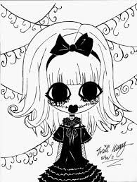 Image result for goth bunny