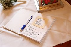 Castle Oaks Weddings 2015 | by castleoakshousehotel Oaks House, Wedding 2015, Castle, Album, Weddings, Words, Cover, Wedding, Castles