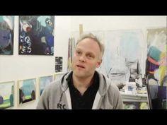 Den nemme: Esben Danielsen - Roskilde Festival - Co-Creation - YouTube