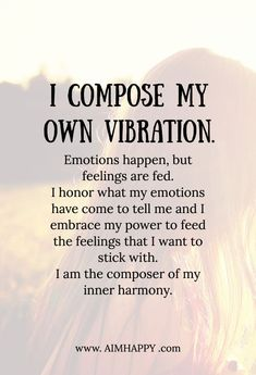 5 Affirmations to Reclaim Your Power & Radiate Your Truth Be the composer of your own inner harmony. You don't need to protect your energy like you're at war with everyone else. You honor what is, and what is around you, first. You stand in your own power Positive Thoughts, Positive Quotes, Positive Vibes, Quotes Wolf, Servant Leadership, People Change Quotes, Leader In Me, Quotes To Live By, Life Quotes