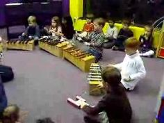 Addison Music Learning Centre Orff level 2 class plays song land of the silver birch Music Classroom, Future Classroom, Classroom Ideas, Teaching Music, Teaching Resources, Teaching Ideas, Orff Arrangements, School Stuff, Back To School
