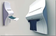 Clothing Printer. This project aims to create solution that people ...