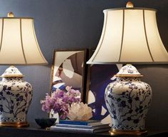 BRADBURN GALLERY HOME From their Atlanta factory, Fran and Bruce Bradburn filter worldly inspiration through their own unique vision to produce a range of decor that's as eclectic as it is refined.