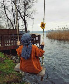 home cleaning - was published and added to our site. Tesettür Mayo Şort Modelleri 2020 - Tesettür Modelleri ve Modası 2019 ve 2020 Hijabi Girl, Girl Hijab, Hijab Outfit, Hijab Casual, Hijab Chic, Muslim Girls, Muslim Women, Hijab Hipster, Muslim Swimwear