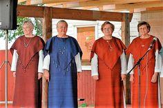 Teuvan Lautamäen asu | Teuva Scandinavian, Clothes, Dresses, Fashion, Outfits, Vestidos, Moda, Clothing, Fashion Styles