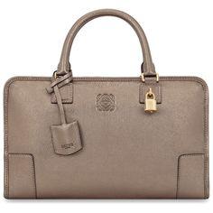 amazona 28 bag ($1,550) ❤ liked on Polyvore