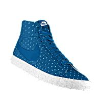 I designed this What do you think? High Top Sneakers, Sneakers Nike, Nike Co, Custom Shoes, Nike Free, My Design, My Style, Fashion, Nike Tennis