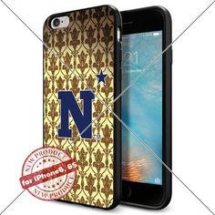 Case Navy Midshipmen Logo NCAA Cool Apple iPhone6 6S Case Gadget 1349 Black Smartphone Case Cover Collector TPU Rubber [Sherlocked] Lucky_case26 http://www.amazon.com/dp/B017X13WU8/ref=cm_sw_r_pi_dp_Ndktwb19DSF7Y