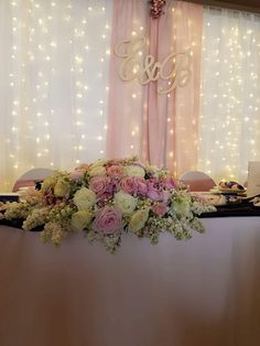 Diy Wedding, Wedding Decorations, Bouqets, Wedding Inspiration, Merry, Weddings, Navy, Vintage, Design
