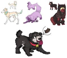 Image from http://img14.deviantart.net/7708/i/2014/258/c/b/steven_universe_by_wind21-d7be4qz.png.