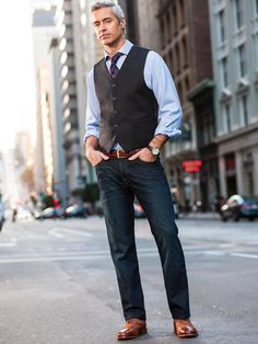 Tailored | Men's Wearhouse