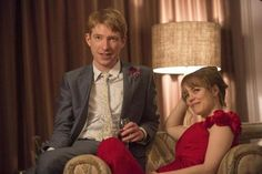 Domhnall Gleeson, Actor: Ex Machina. Domhnall Gleeson was born on May 1983 in Dublin, Ireland. He is an actor and writer, known for Ex machina El renacido and Una cuestión de tiempo Best Sci Fi Movie, Good Comedy Movies, Sci Fi Movies, Movies And Tv Shows, Movie Tv, Romance Movies, Rachel Mcadams, Mahershala Ali, Christian Bale