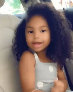 Top Grade Human Hair Wigs, Human Hair Closures, Human Hair Bundles and Cute Mixed Babies, Cute Black Babies, Black Baby Girls, Beautiful Black Babies, Pretty Baby, Cute Baby Girl, Cute Babies, Cute Kids Fashion, Baby Girl Fashion
