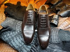Shoes Formal Shoes Honey Sipriks Mens Goodyear Welted Shoes Italian Men Python Skin Dress Shoes Hipster Snakeskin Gents Suit Shoes Mens Animal Skin Shoes