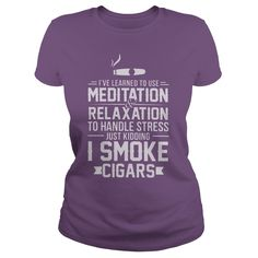 I SMOKE CIGAR T SHIRT #gift #ideas #Popular #Everything #Videos #Shop #Animals #pets #Architecture #Art #Cars #motorcycles #Celebrities #DIY #crafts #Design #Education #Entertainment #Food #drink #Gardening #Geek #Hair #beauty #Health #fitness #History #Holidays #events #Home decor #Humor #Illustrations #posters #Kids #parenting #Men #Outdoors #Photography #Products #Quotes #Science #nature #Sports #Tattoos #Technology #Travel #Weddings #Women