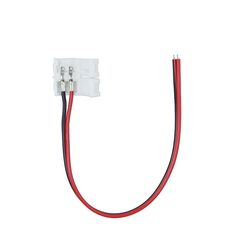 1pcslot 10mm 2pin LED strip connector wire for 5050 5630 5730 single color strip free solder connector wire #electronicsprojects #electronicsdiy #electronicsgadgets #electronicsdisplay #electronicscircuit #electronicsengineering #electronicsdesign #electronicsorganization #electronicsworkbench #electronicsfor men #electronicshacks #electronicaelectronics #electronicsworkshop #appleelectronics #coolelectronics